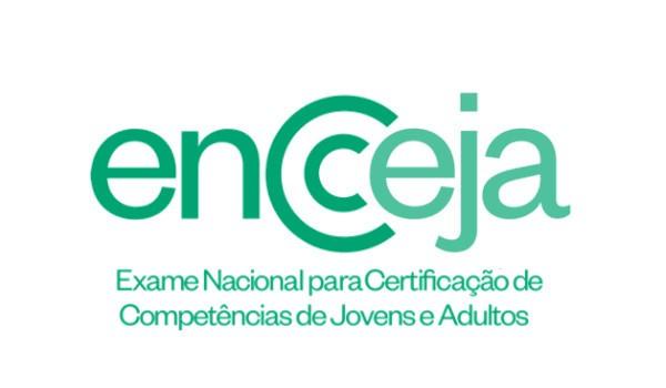 Exame Nacional de Certificação para Competências para Jovens e Adultos