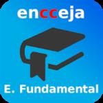 Simulado Ensino Fundamental